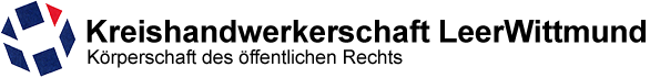 Kreishandwerkerschaft LeerWittmund