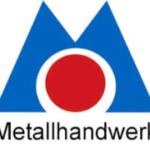 innung_metallhandwerke_aurich_leer_wittmund