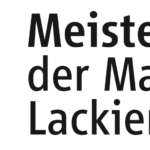 Logo_1_Meisterbetrieb_pos