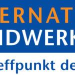 IHM_2011_4c-Treffpunkt_des_Handwerks