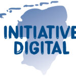 Initiative_Digital_rgb