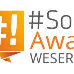 SoMe Award