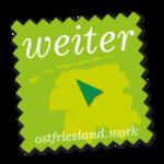 logo_weiter