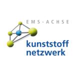 logo-kunststoffnetzwerk