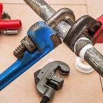 plumbing-5ee4d54b49_340
