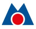 logo_metallhandwerk