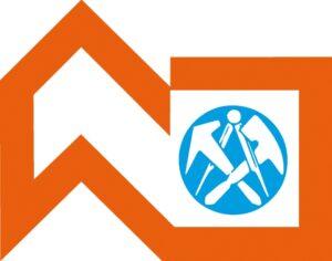 Innungsmitgliedschaft Logo farbig_rgb