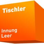 TSD_Innung_Leer_CMYK