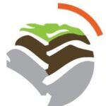 2021-01-19 Logo LaMa_2_ohne Text