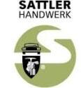 Raum-Sattler-300x127_Sattler