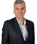 Jan Ukena1