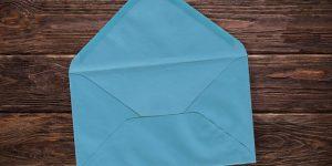 letters-ed35b3082f_340